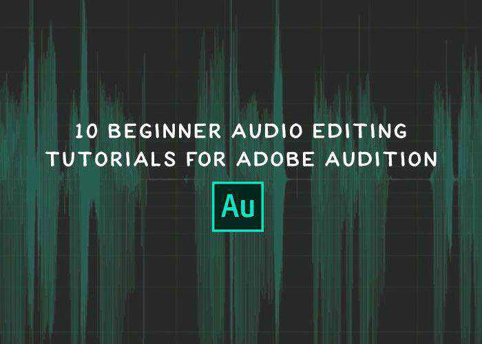 audition-tutorial