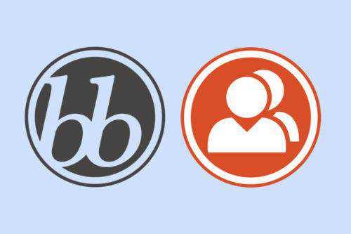 bb-th