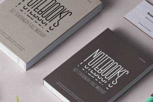 book-mockup-th