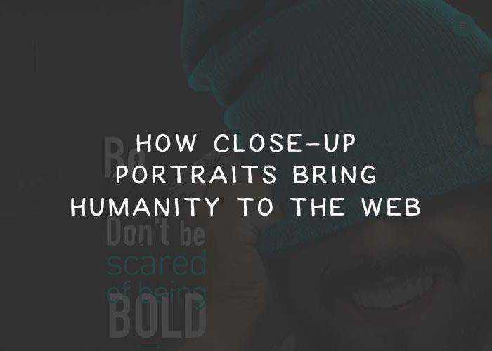 close-up-portraits-thumb