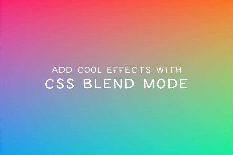 css-blend-mode-examples-thumb
