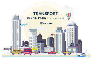 free-transport-icons-thumb