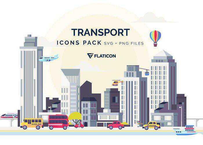 free-transport-icons-thumb