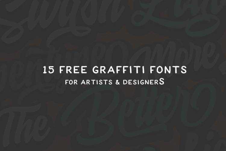 graffiti-free-font-thumb