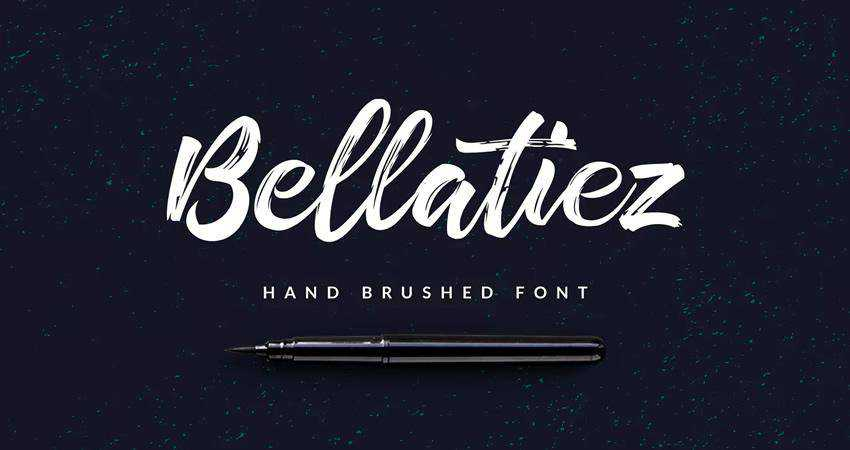 Bellatiez Script