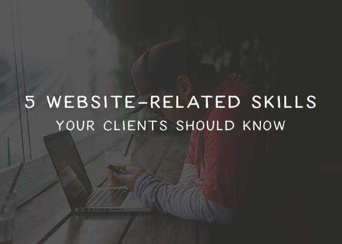 skills-clients-need-thumb