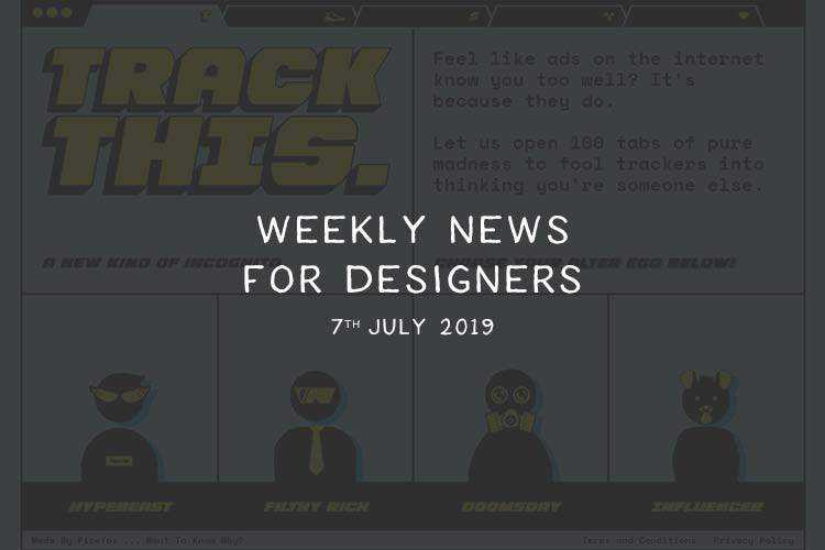 weekly-news-for-designers-july-07-thumb