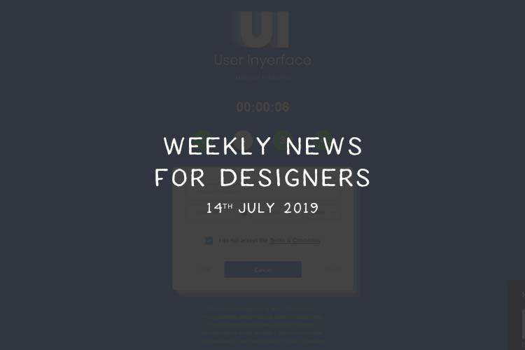 weekly-news-for-designers-july-14-thumb