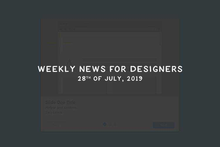 weekly-news-july-2019-thumb