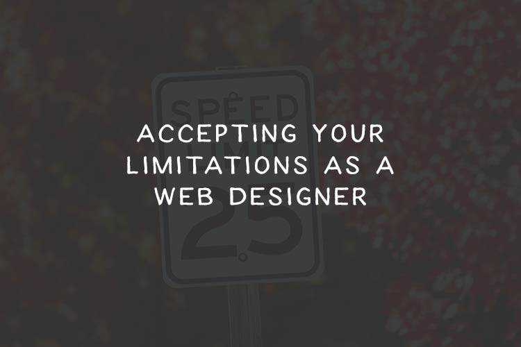 accepting-limitations-thumb