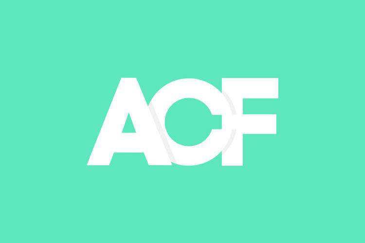 acf-th