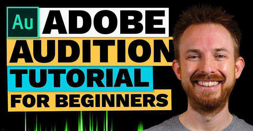 Getting Started with Adobe