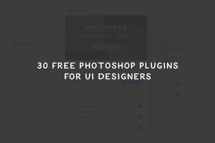 adobe-photoshop-plugin-extension-free-ui-design-thumb