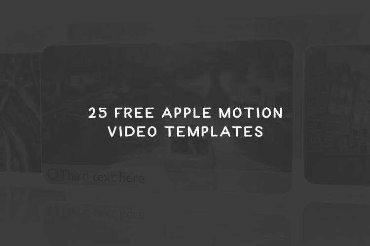 apple-motion-video-template-free-thumb