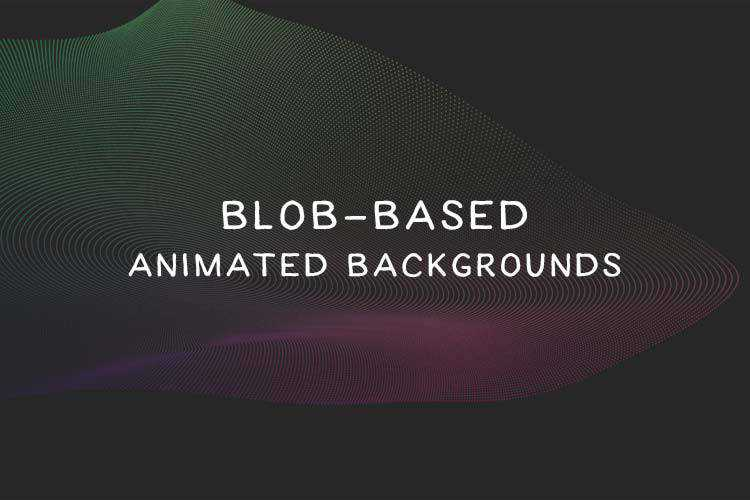 blob-animated-backgrounds-thumb