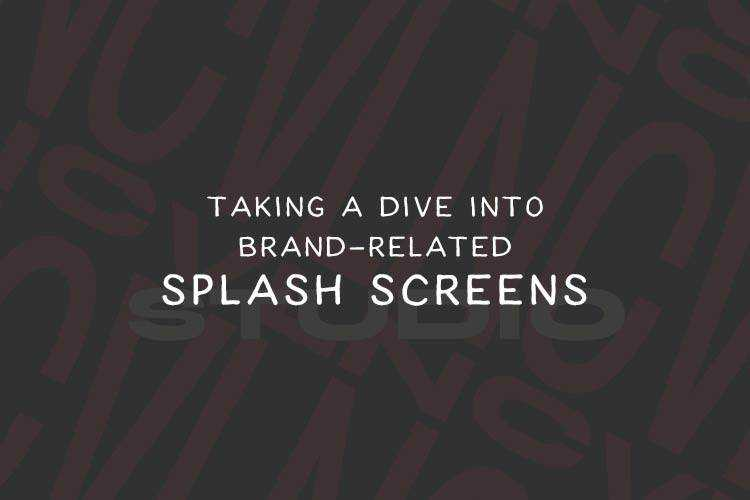 branded-splash-screens-thumb