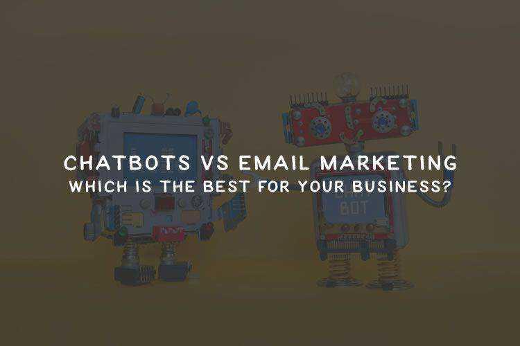 chatbot-thumb