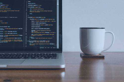 7 Free Plugins for Adding Structured Data to Your WordPress Website