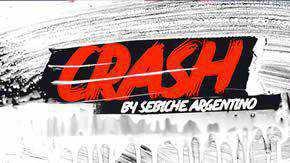 Crash Concert