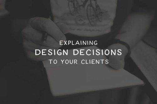 explaining-design-decisions-thumb