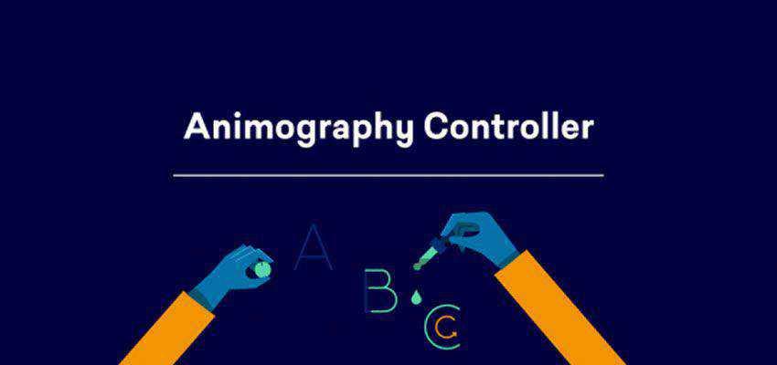 Animography Controller Preset