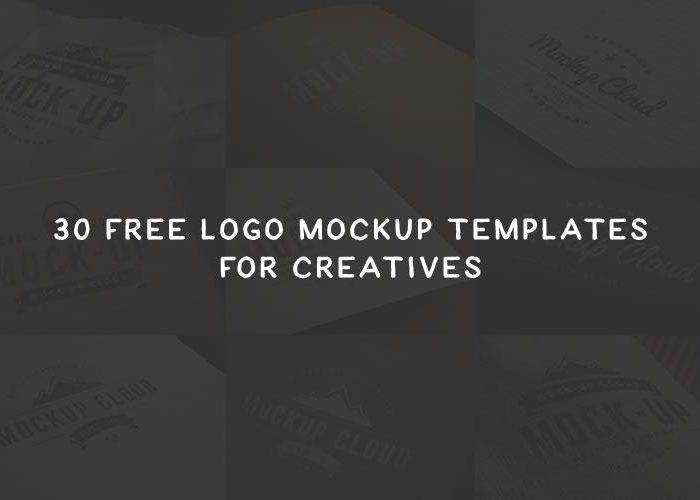 free-logo-mockup-template-psd-photoshop-thumb