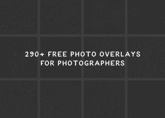free-photo-overlay-thumb