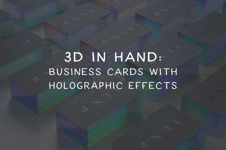 holographic-business-cards-thumb
