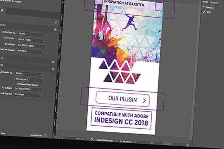 10 of the Best Plugins & Tools for Adobe InDesign