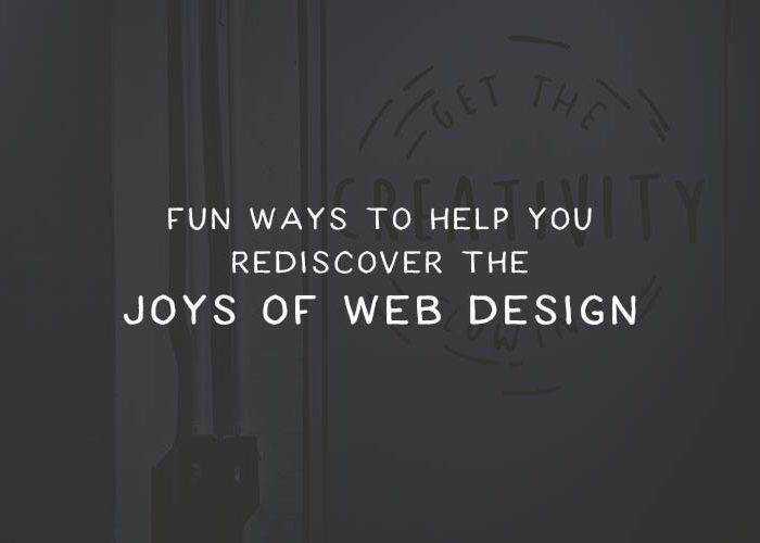 joy-of-web-design-thumb