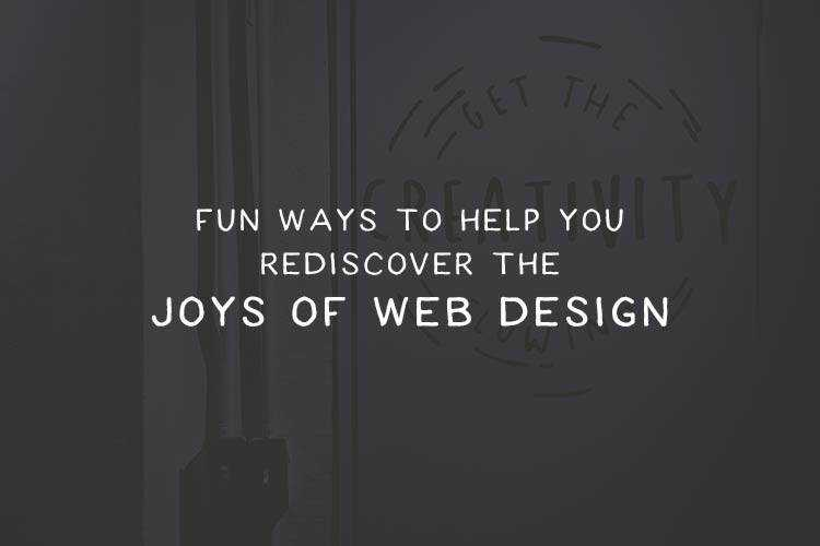 joy-of-web-design-thumb