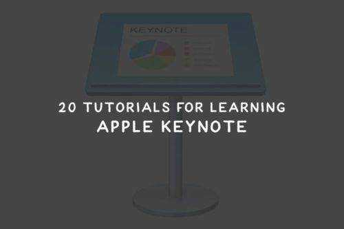 keynote-tutorial-thumb