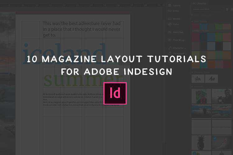 mag-tut-indesign-thumb