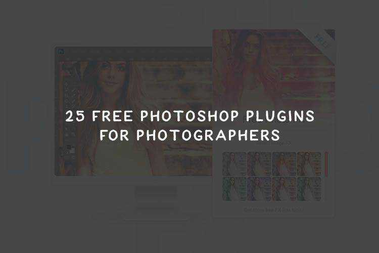 photoshop-plugin-free-photography-thumb