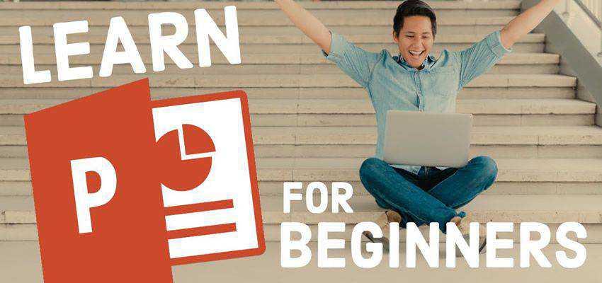 Microsoft PowerPoint Beginners Level 1 Tutorial