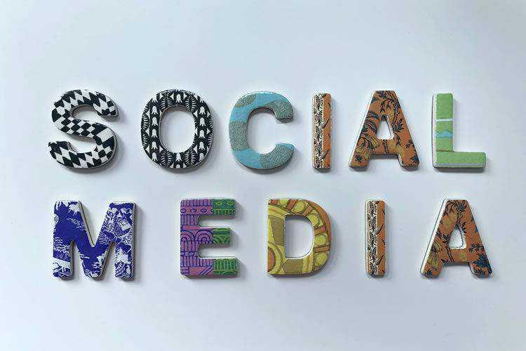 10 Powerful Plugins for Integrating Social Media into WordPress