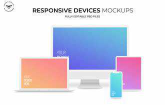 Website Devices