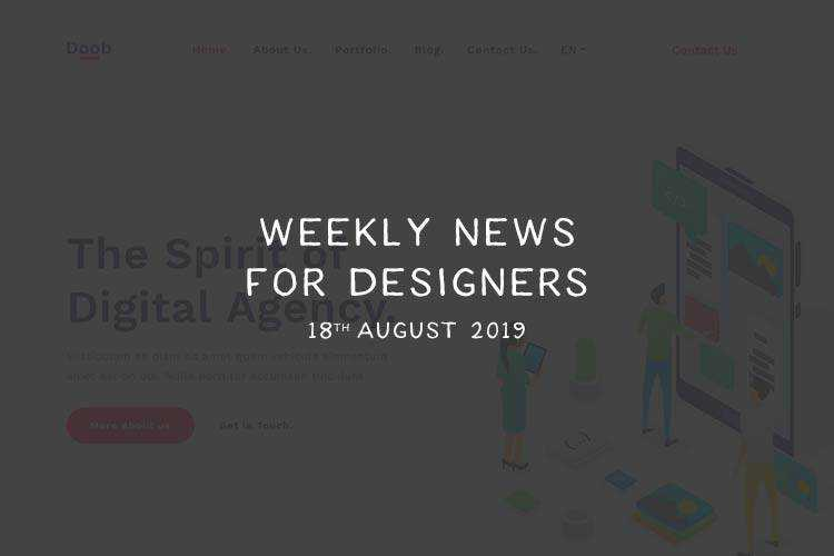 weekly-news-for-designers-aug-18-thumb