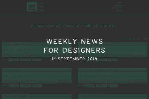 weekly-news-for-designers-sep-01-thumb