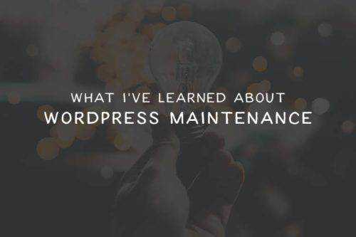 wordpress-maintenance-lessons-thumb