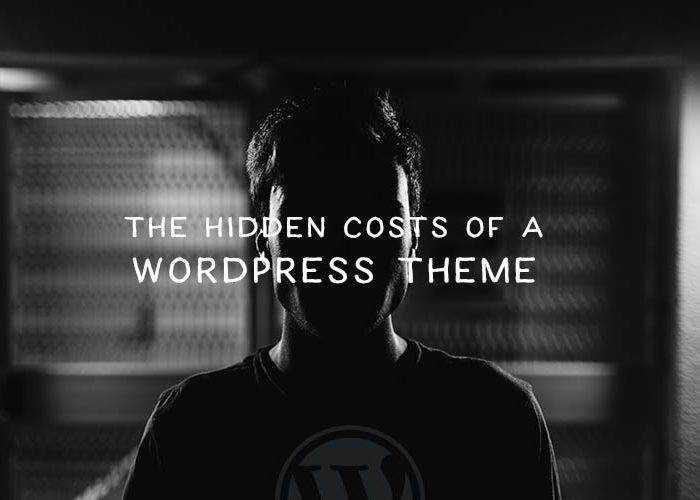 wp-theme-hidden-costs-thumb