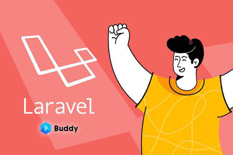 Automating Laravel Tests with Buddy Sponsored