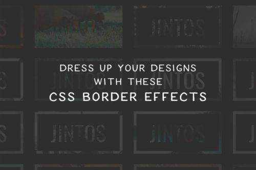 css-border-effects-thumb