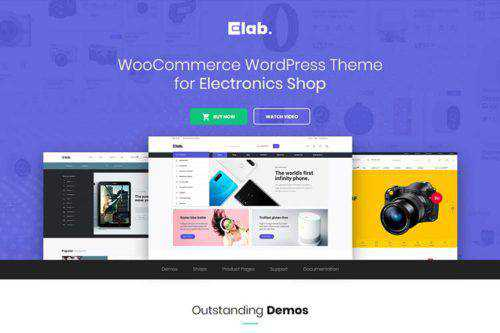 elab-wordpress-theme-thumb