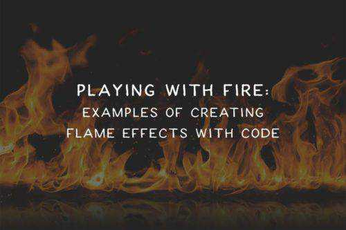 flame-effect-snippets-thumb