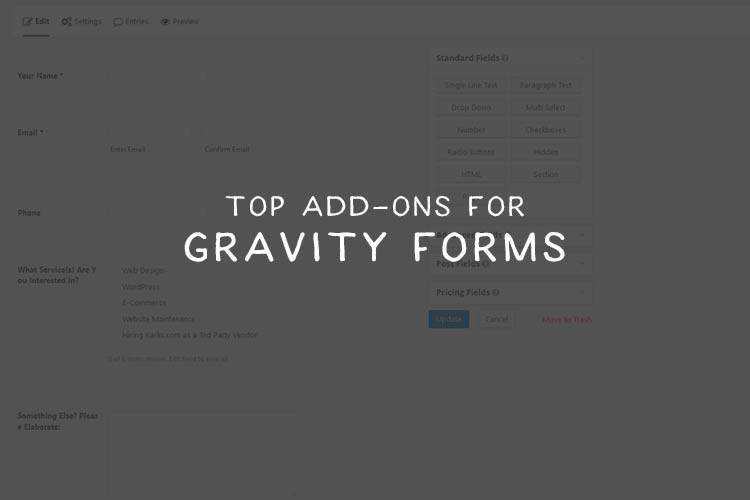 gravity-forms-addons-thumb