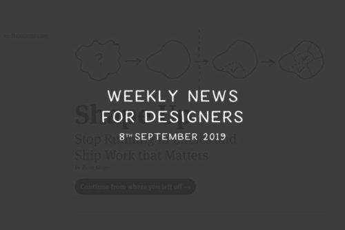 weekly-news-for-designers-sep-08-thumb