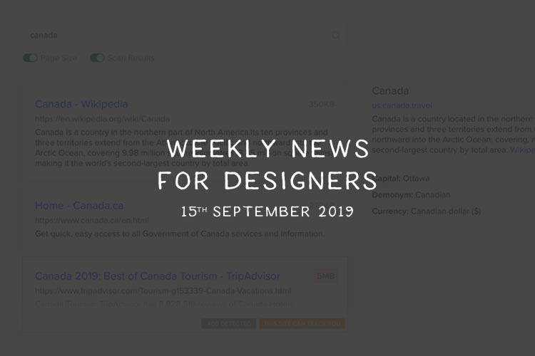 weekly-news-for-designers-sep-15-thumb