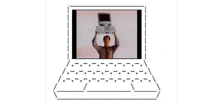 laptop.css