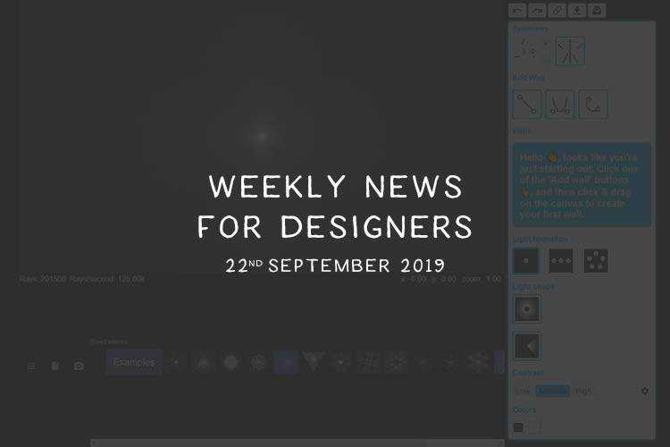 weekly-news-for-designers-sep-22-thumb